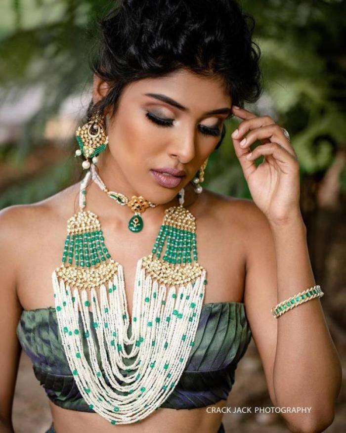 Gayathri Reddy actress images