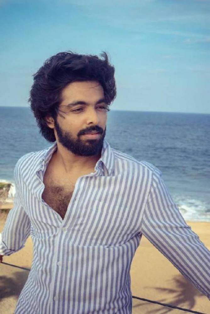 G. V. Prakash Kumar - Photos Stills Images