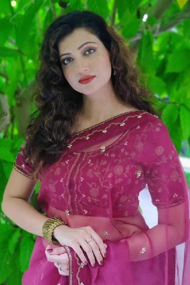 Hamsa Nandini - Photos Stills Images