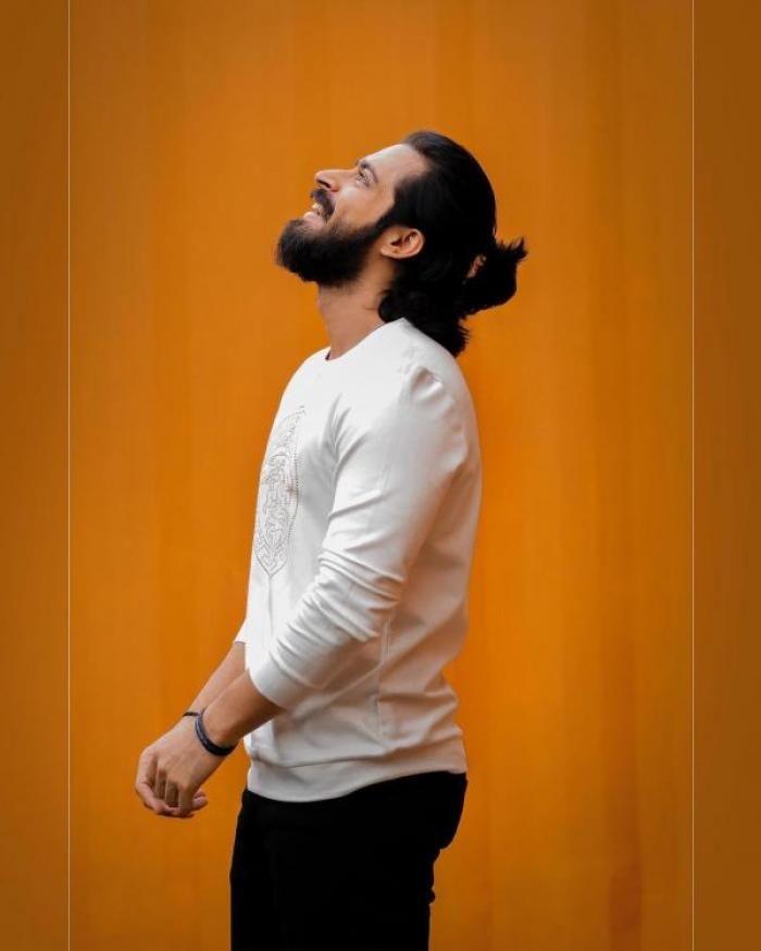 Harish Kalyan -  Photos Stills Images