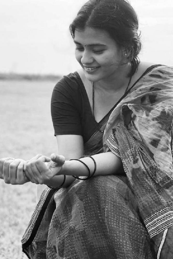 Hebah Patel - Photos Stills Images