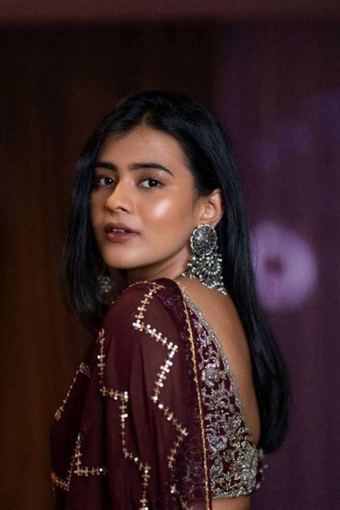 Hebah Patel - Photos Stills Images
