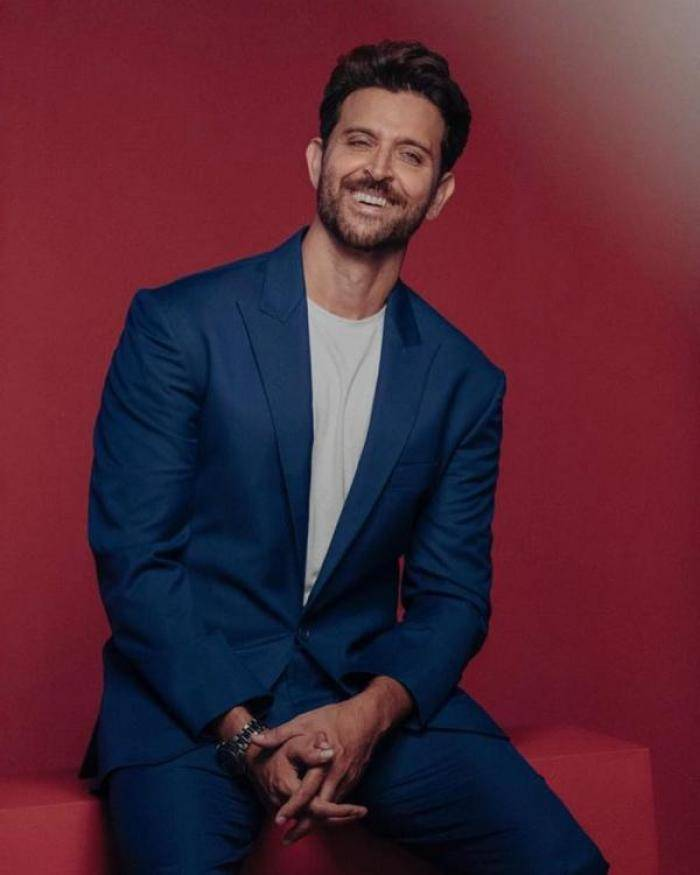 Hrithik Roshan - Telugu Photos Stills Images