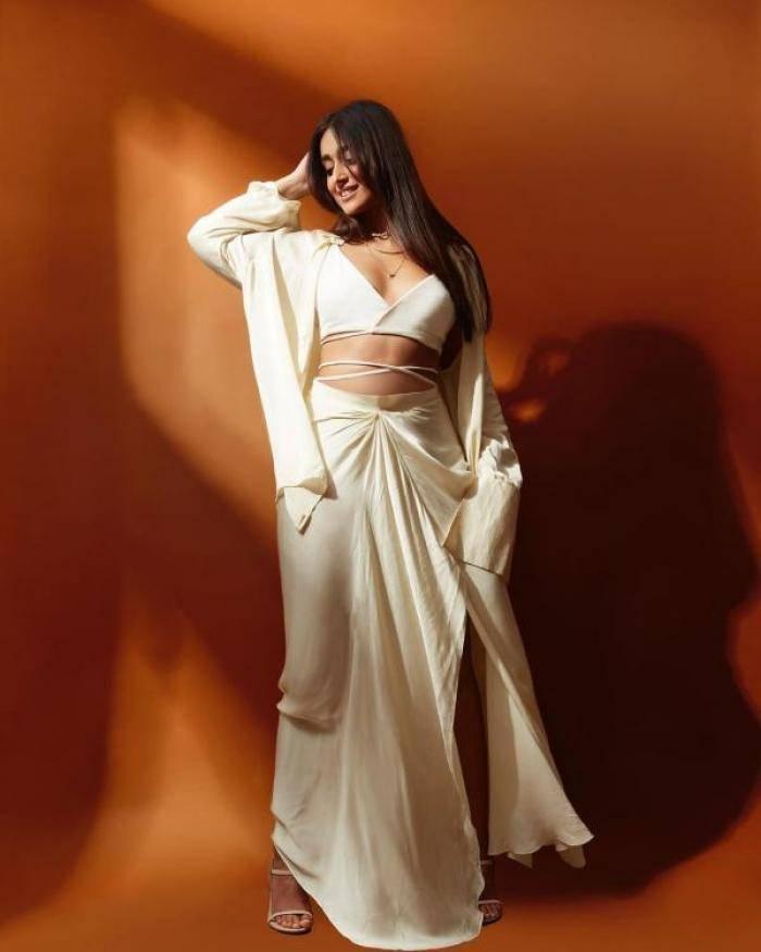 Ileana D Cruz actress images