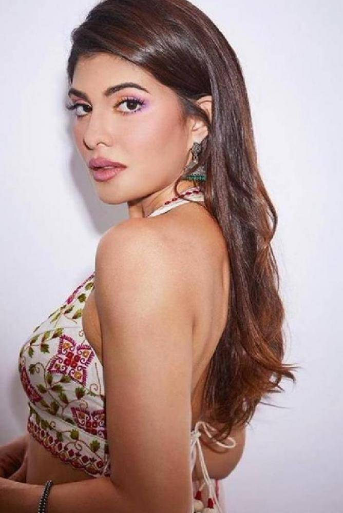 Jacqueline Fernandez - Photos Stills Images