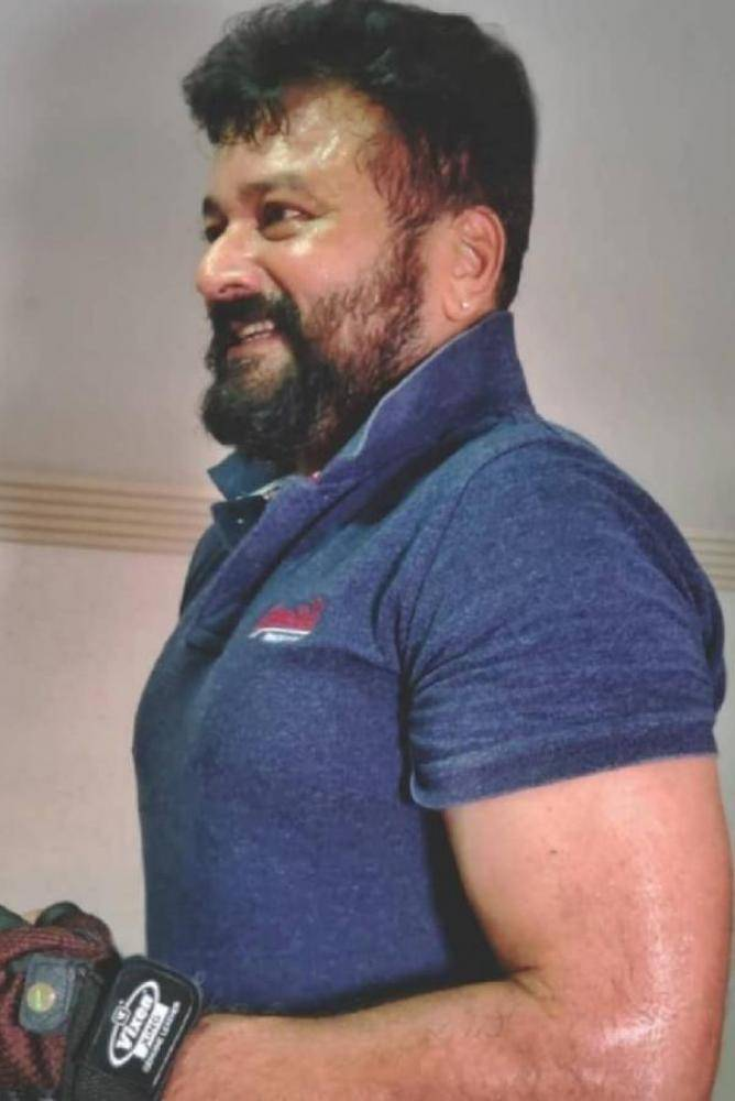Jayaram - Photos Stills Images