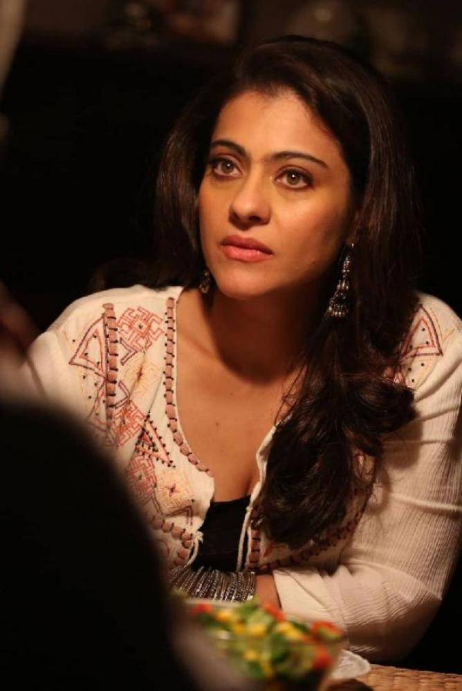 Kajol - Photos Stills Images