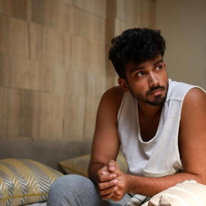 Kalidas Jayaram  - Tamil Photos Stills Images