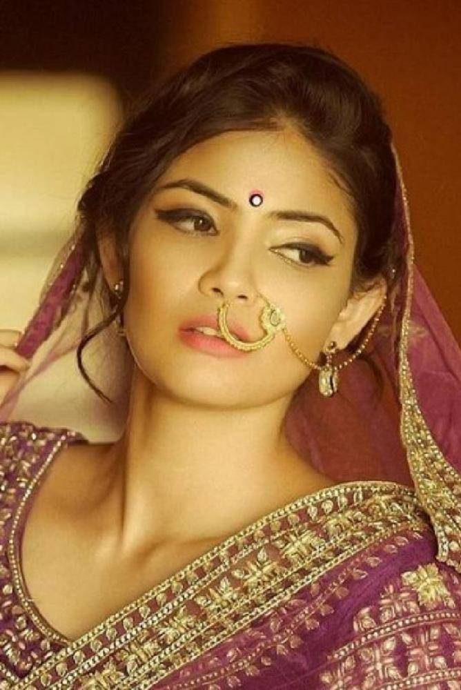 Kalpika Ganesh - Photos Stills Images