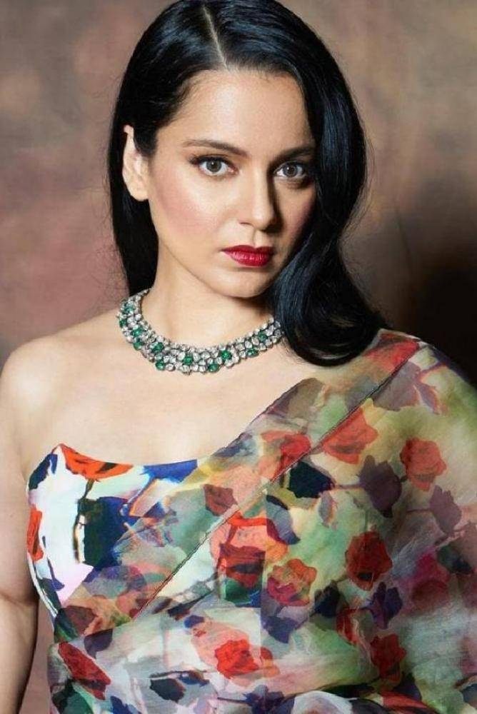 Kangana Ranaut - Photos Stills Images