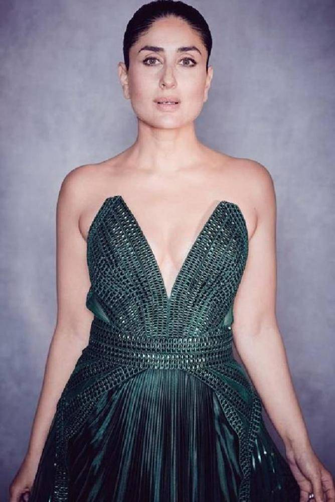 Kareena Kapoor - Photos Stills Images