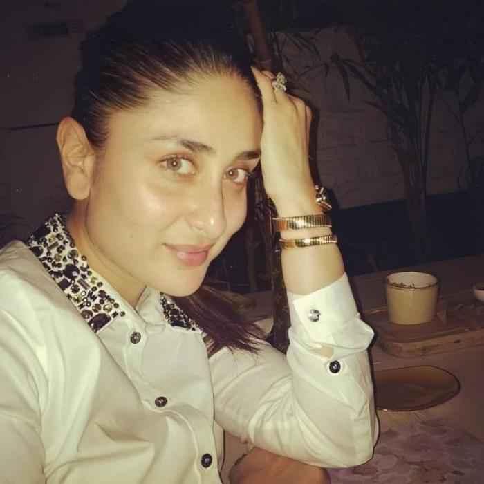 Kareena Kapoor actress images