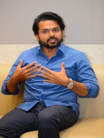 Karthi actor images