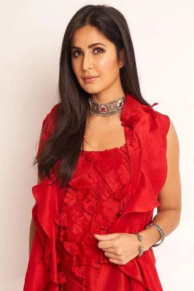 Katrina Kaif - Photos Stills Images