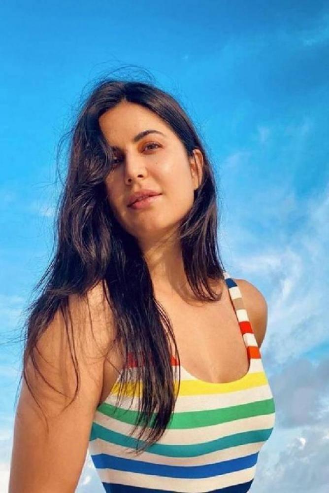 Katrina Kaif actress images