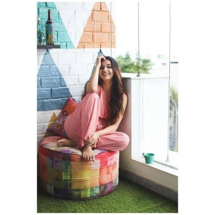 Keerthy Suresh actress images