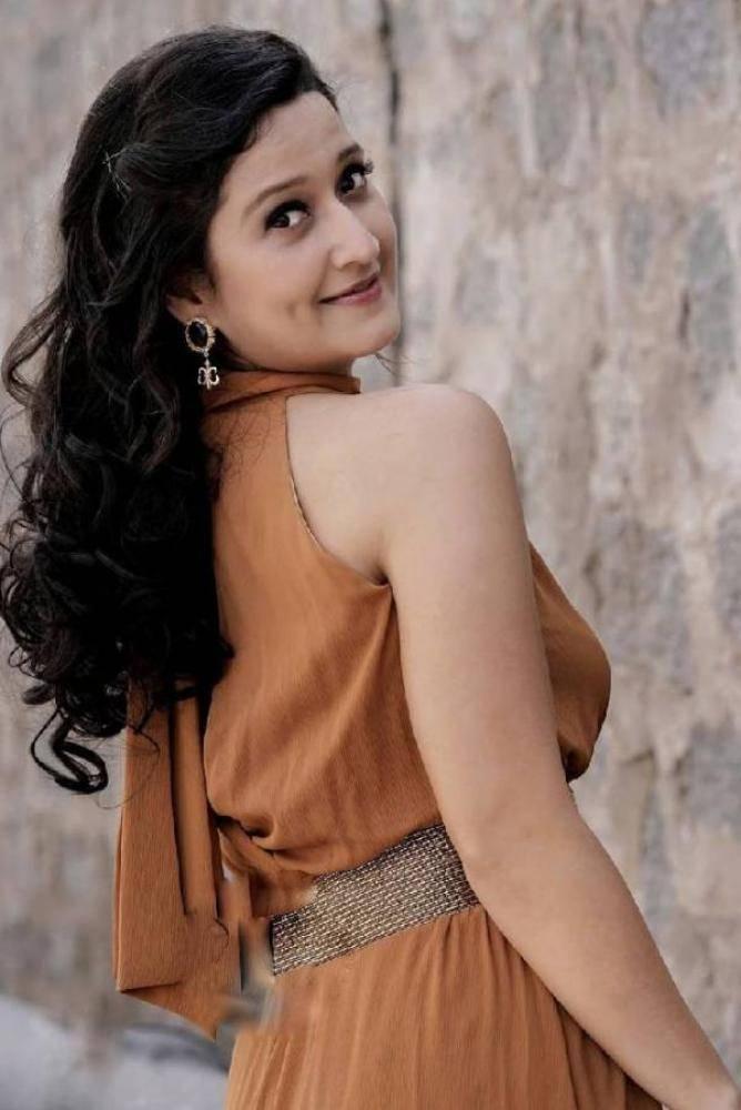 Laila - Photos Stills Images