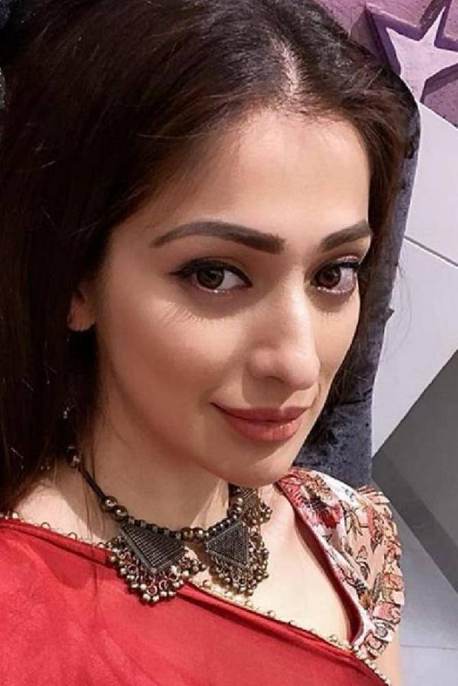 Raai Laxmi - Photos Stills Images