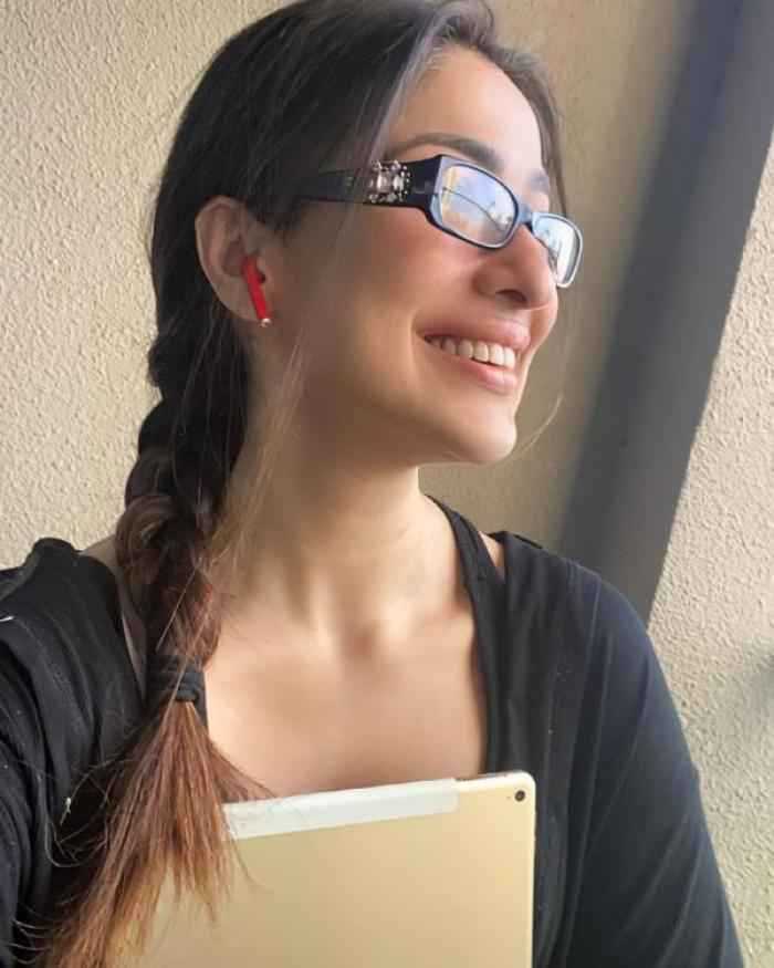 Raai Laxmi actress images