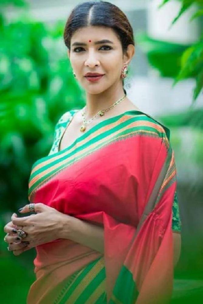 Lakshmi Manchu - Photos Stills Images