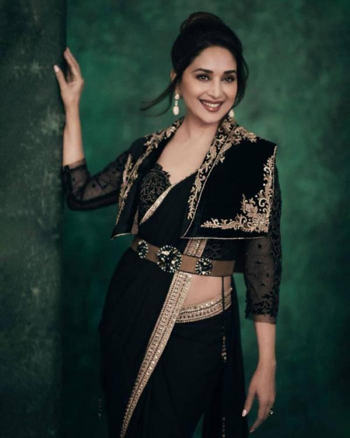 Madhuri Dixit actress images