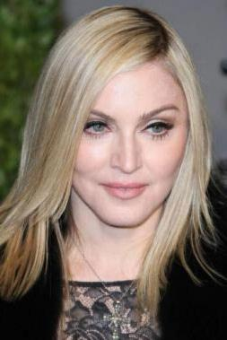 Madonna - Photos Stills Images