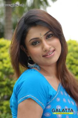 Malavika - Photos Stills Images