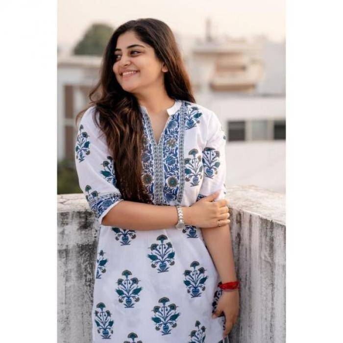 Manjima Mohan - Photos Stills Images