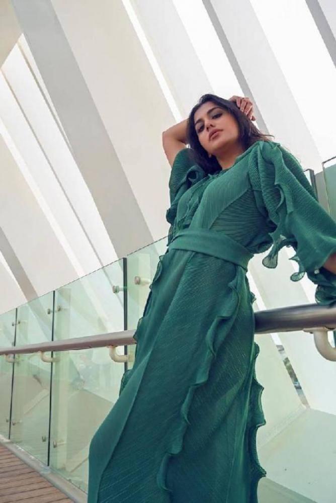 Meera Nandan - Photos Stills Images