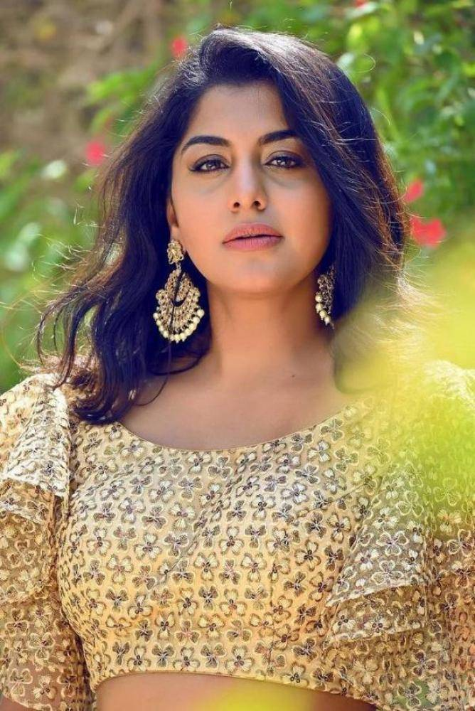 Meera Nandan - Photos Stills Images