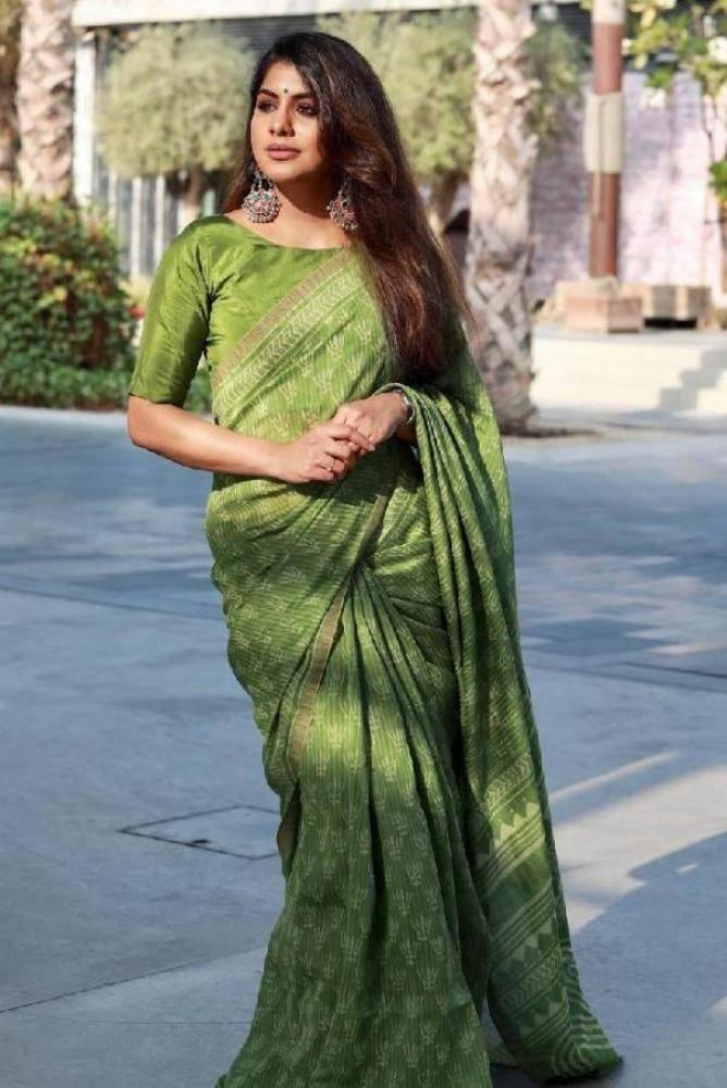 Meera Nandan - Tamil Photos Stills Images