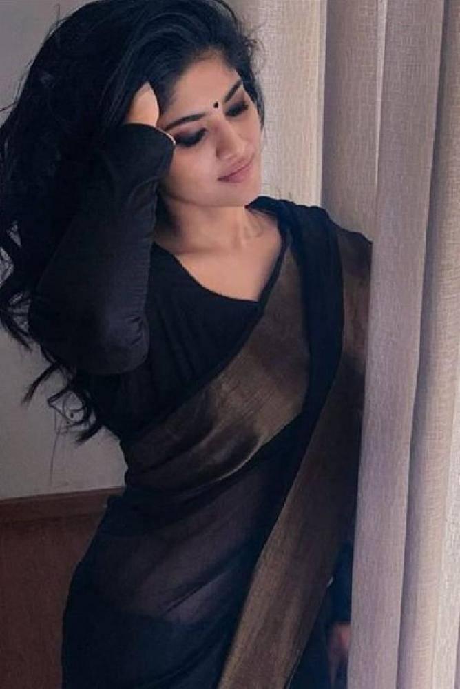 Megha Akash - Photos Stills Images