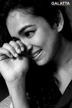 Meesha Ghoshal actress images