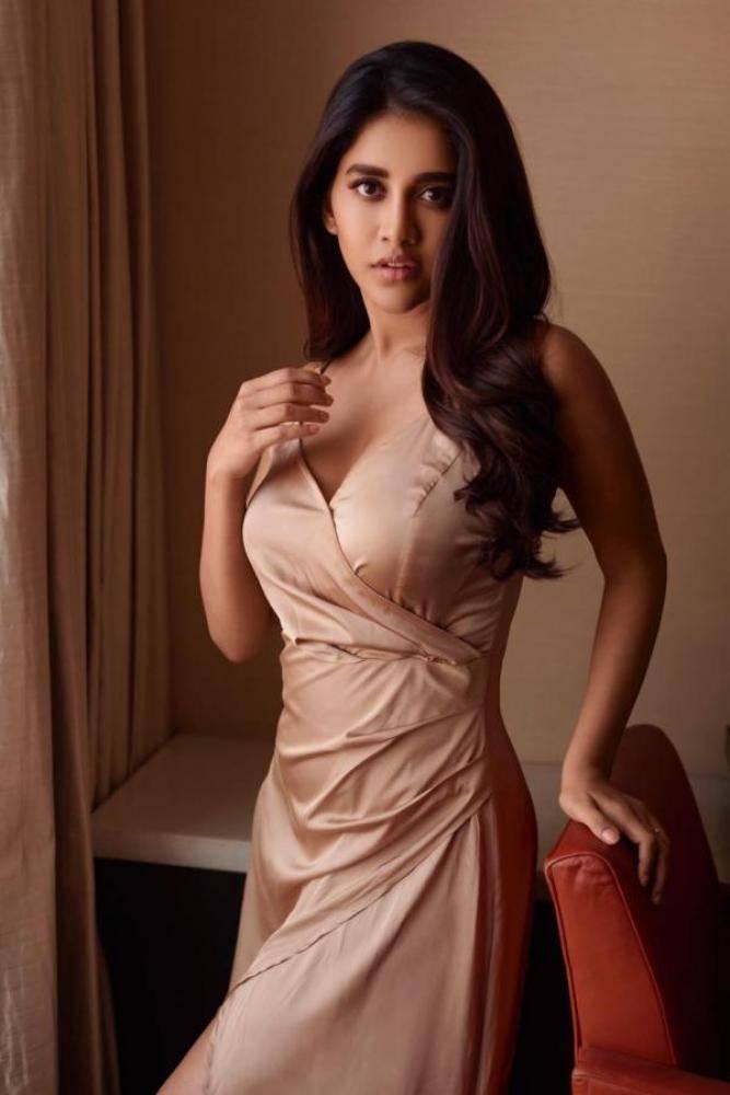 Nabha Natesh - Photos Stills Images
