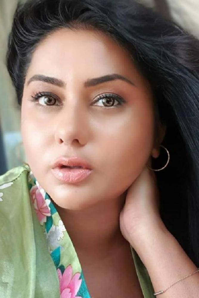Namitha - Tamil Photos Stills Images