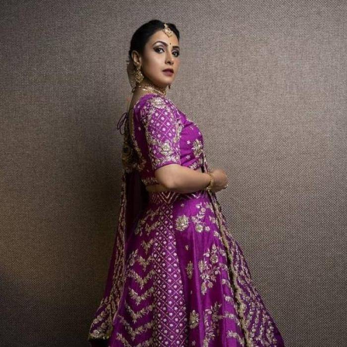 Nandini Rai - Photos Stills Images