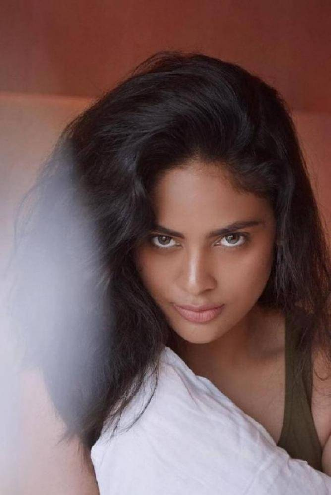 Nandita Swetha - Photos Stills Images