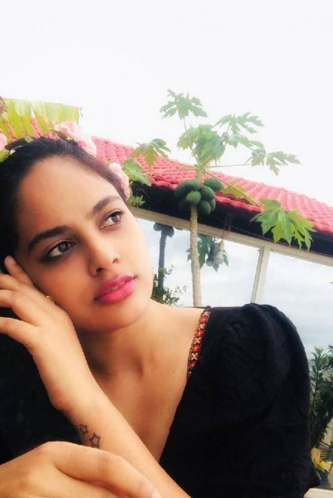 Nandita Swetha - Photos Stills Images