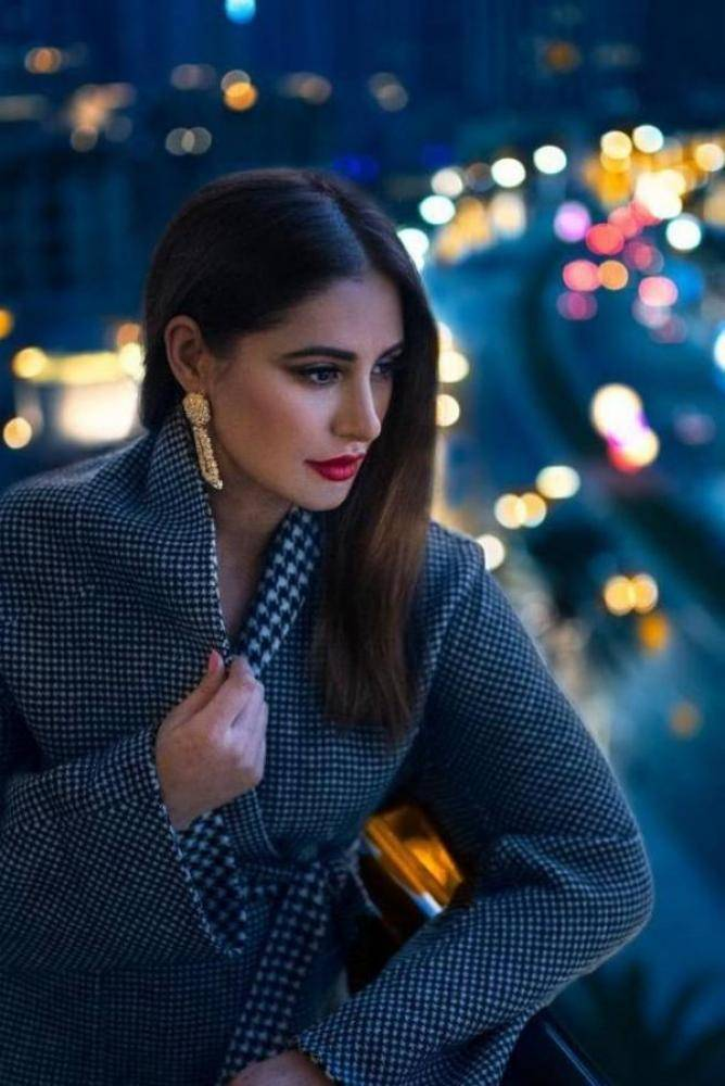 Nargis Fakhri - Photos Stills Images