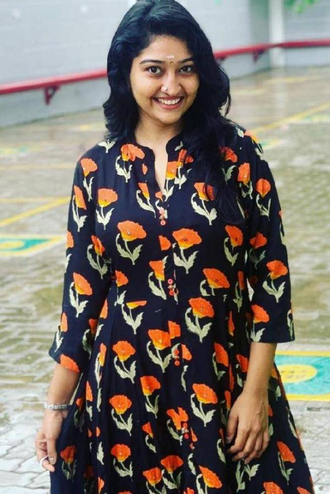 Neelima Rani - Photos Stills Images