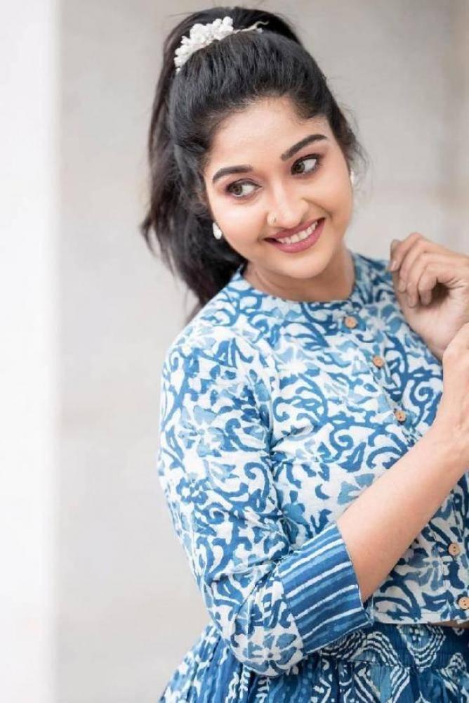 Neelima Rani - Tamil Actress Photos Images Pictures