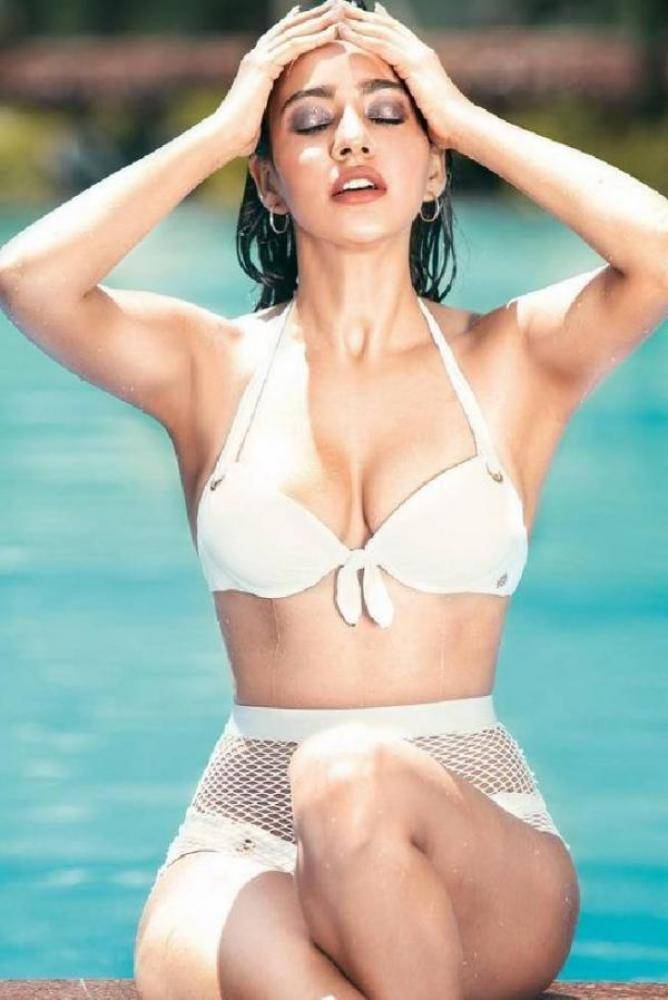 Neha Sharma - Kannada Photos Stills Images