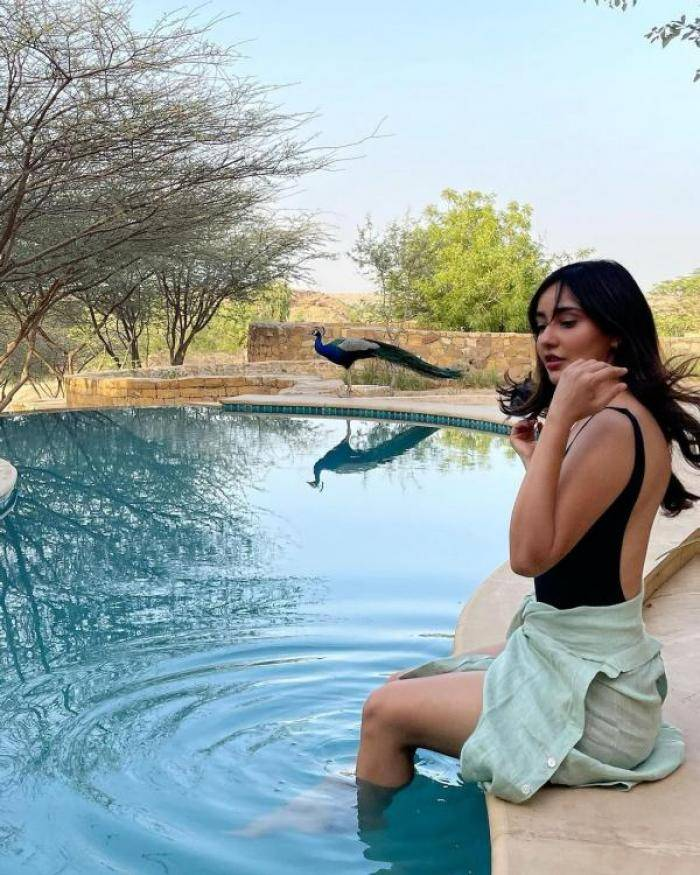 Neha Sharma actress images