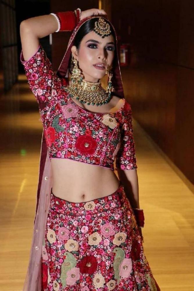 Neha Malik - Photos Stills Images
