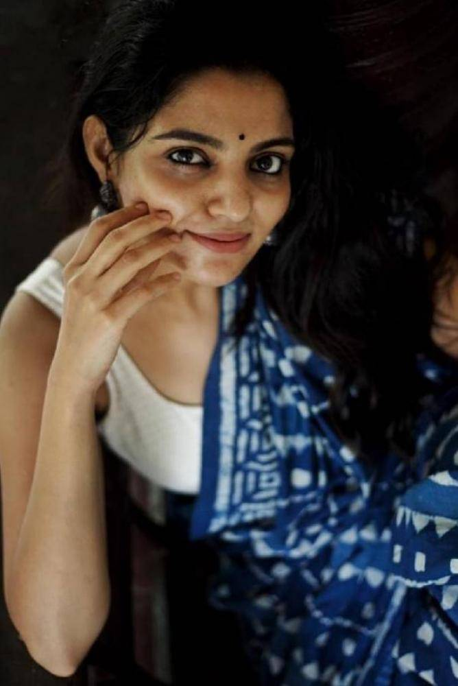 Nikhila Vimal - Photos Stills Images