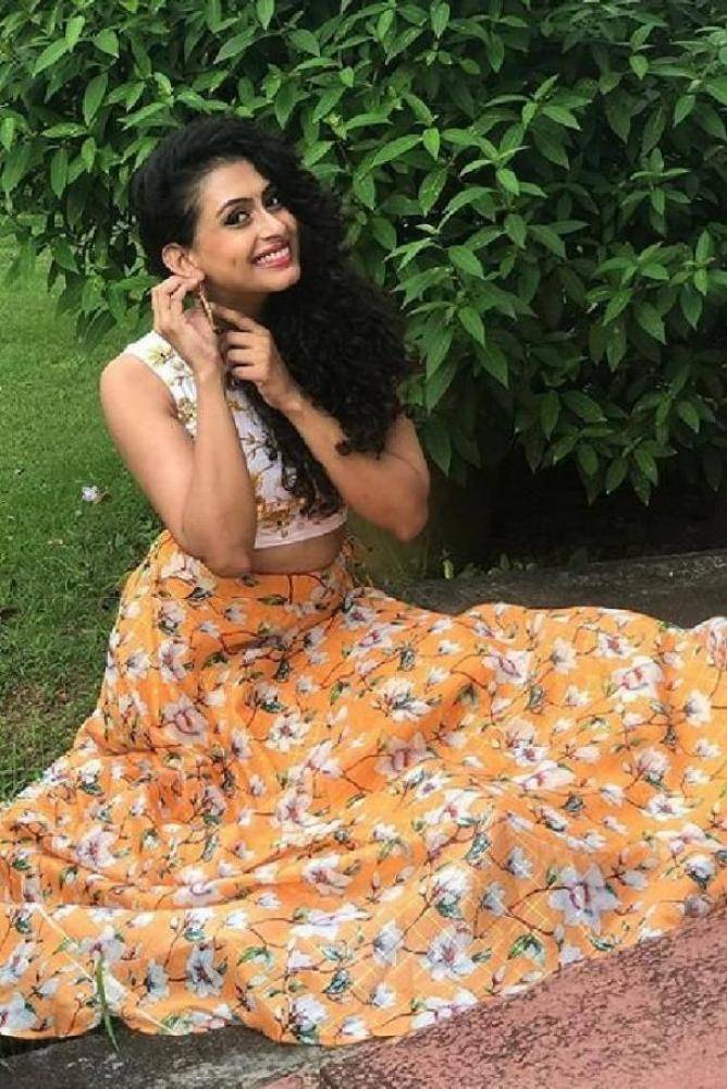 Nitya Naresh - Photos Stills Images