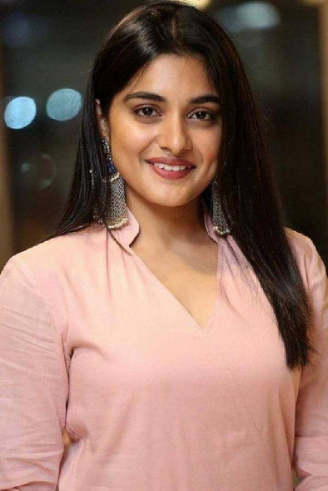 Nivetha Thomas - Photos Stills Images