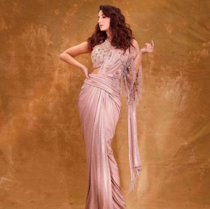Nora Fatehi actress images