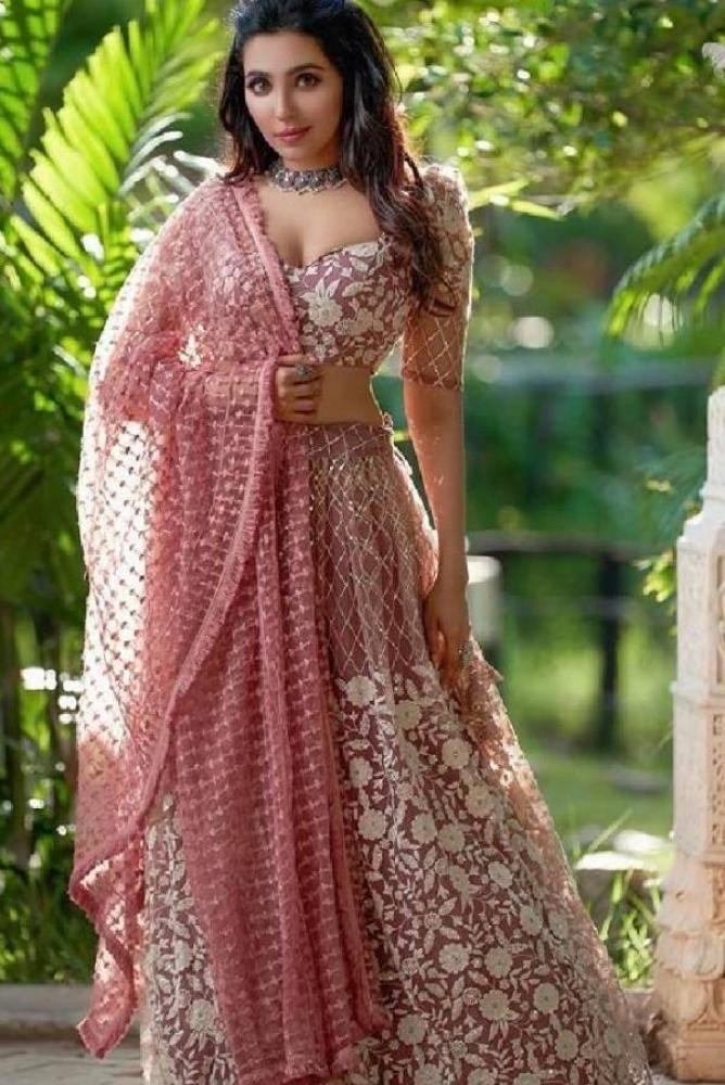 Parvati Nair - Photos Stills Images
