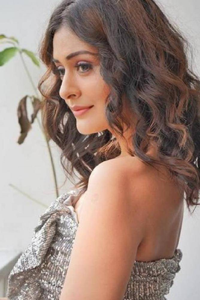 Payal Rajput - Photos Stills Images